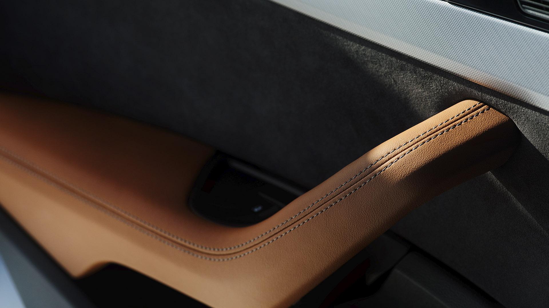 Новый Audi A4 avant в Гомеле слайд 2